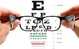 oftalmologo cancun miopia astimatismo.jp