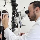 oftalmologo cancun exploracion oftalmolo