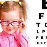 oftalmologo_cancun_exploracion_oftalmolo