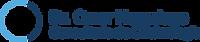 Dr Omar Logo.png
