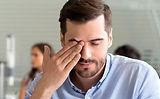 oftalmologo cancun vista cansada 2.jpg