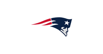 new-england-patriots.png