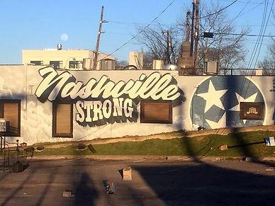 mural tornado charette - Edited.jpg