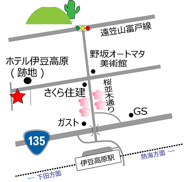 レスパイト地図-w.png
