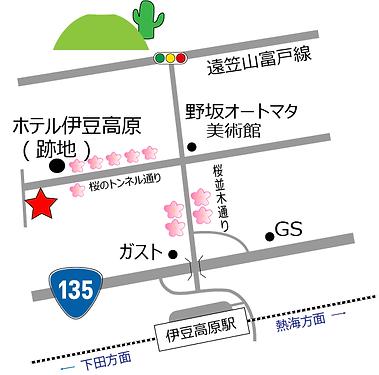 レスパイト地図-2.png