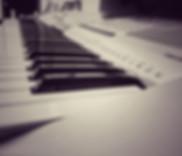 Learn Keyboard