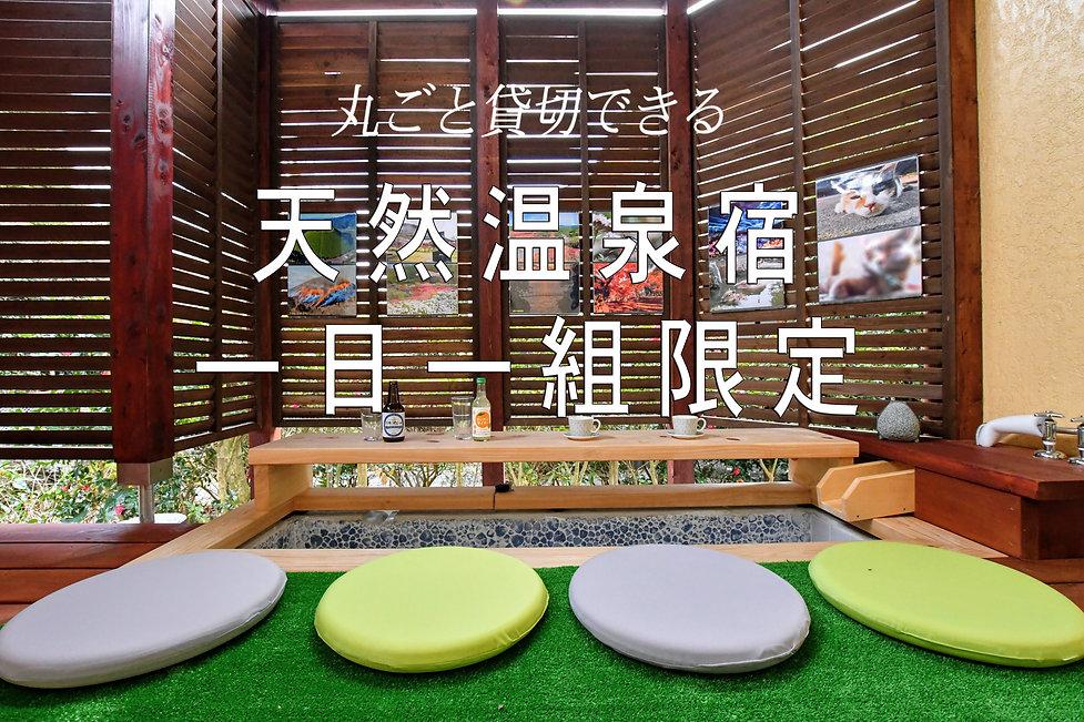wix-menu1-2.jpg