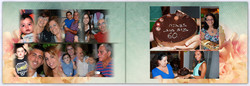 4פנורמי דוגמא.jpg