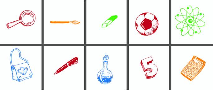 עמודים לקליפארט בית ספר_Page_2.jpg