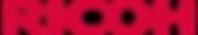 Ricoh_logo.png