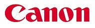 machin logo 8.jpg