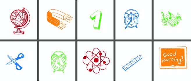 עמודים לקליפארט בית ספר_Page_1.jpg