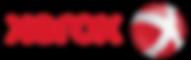 PNGPIX-COM-Xerox-Logo-PNG-Transparent.pn