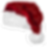 Christmas_Santa_Hat_PNG_Clipart_Picture.