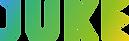 logo_FC_JUKE.png
