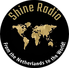 Shine logo gold.png