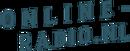 online-radio-logo.png