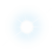 sun-transparent-png-images-free-download