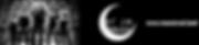 banner Moonstruck.png