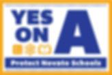 NovatoSD2_TBWB_Logo_RGB-01.jpg