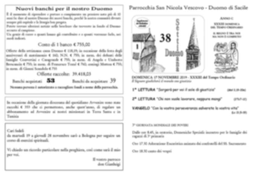 17_nov_SettimanaDuomo_page-0001.jpg