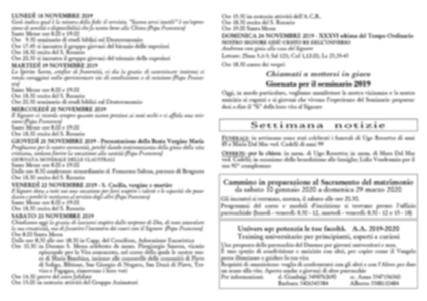 17_nov_SettimanaDuomo_page-0002.jpg