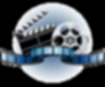 idrocolonterapia-umbria-video.png