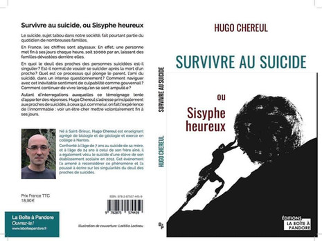 Interview Hugo Chereul