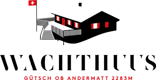 Wachthuus Logo 12Nov.png