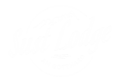logo-sust-white-1.png