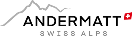 ASA_Logo_RGB.png