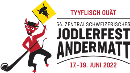 Jodlerfest_Andermatt_Logo_quer_Claim.png
