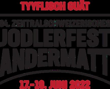 Jodlerfest_Andermatt_Logo_quer_Claim_edi