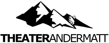 mountainlogo_edited.jpg