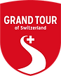 grand-tour-of-switzerland-logo-8A364C6F3