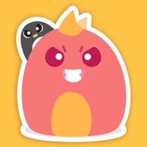 Dora-moji!: Mischievous Kenta