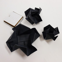 Object Poems