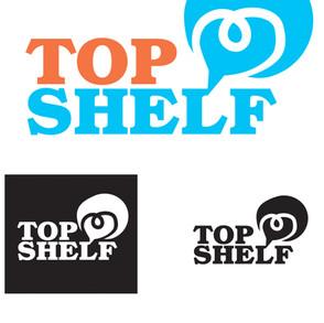 Top Shelf Logo