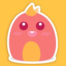 Dora-moji!: Happy Kenta