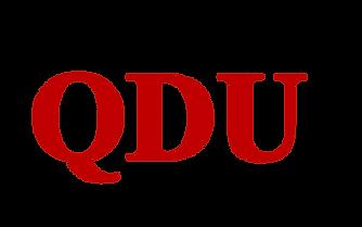 Logo_QDU1New.png