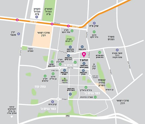 מפה בתמונה.png