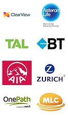 all-insurance-Columns-logo_edited.jpg