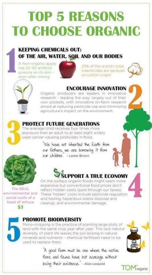 Go Organic.jpg