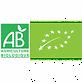 logo_bio_lait_chevre.png