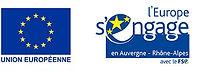 logos-europe.jpg