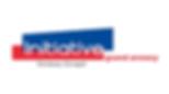 initiative_logo.png
