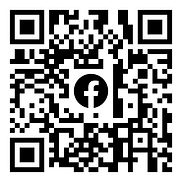 153525345_1548892605297206_6241467837274