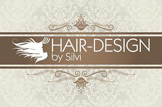 Logo_Silvi_Farbe.png