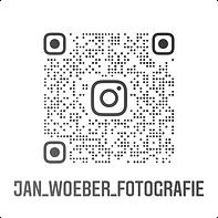 jan_woeber_fotografie_nametag.png