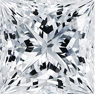 Diamants.PNG